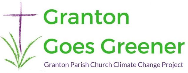 Granton Goes Greener